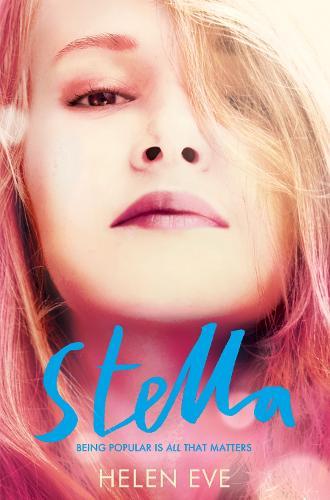 Stella (Paperback)
