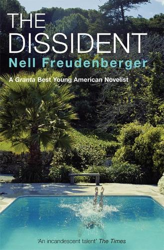 The Dissident (Paperback)