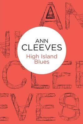 High Island Blues (Paperback)