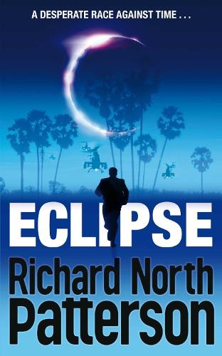 Eclipse (Paperback)