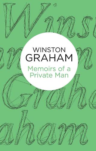 Memoirs of a Private Man (Paperback)