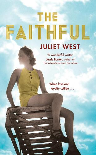 The Faithful (Hardback)