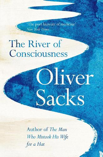 The River of Consciousness (Paperback)