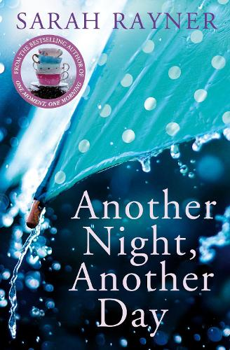 Another Night, Another Day (Paperback)