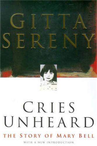 Cries Unheard (Paperback)