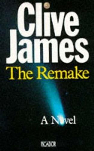 The Remake (Paperback)