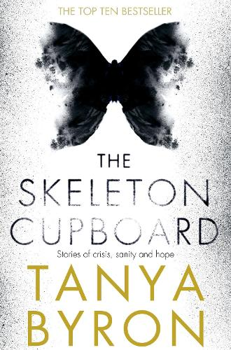 The Skeleton Cupboard: The making of a clinical psychologist (Paperback)