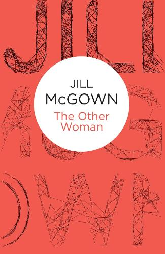 The Other Woman (Hardback)