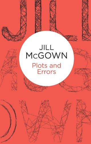 Plots and Errors (Hardback)