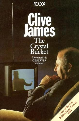 The Crystal Bucket (Paperback)