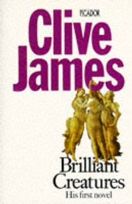 Brilliant Creatures (Paperback)