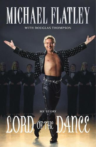 Lord of the Dance (Paperback)