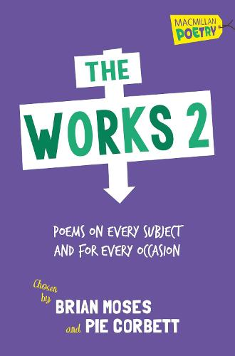 The Works 2 (Paperback)