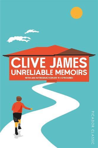 Unreliable Memoirs - Unreliable Memoirs (Paperback)