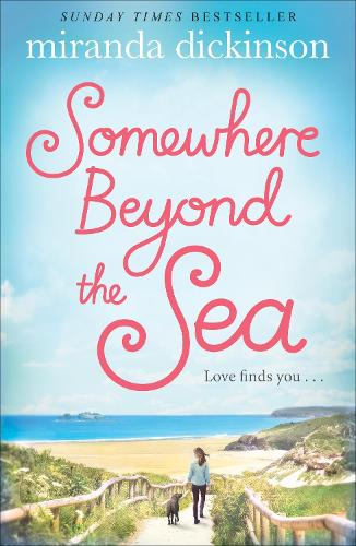 Somewhere Beyond the Sea (Paperback)