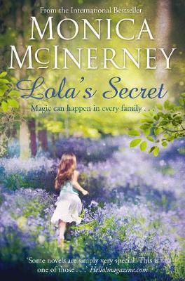 Lola's Secret (Paperback)