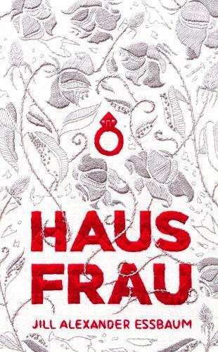 Hausfrau (Hardback)