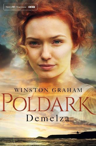 Demelza - Poldark (Paperback)