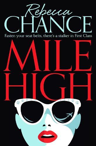 Mile High (Paperback)
