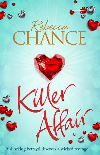 Killer Affair (Paperback)