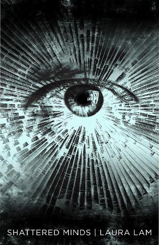 Shattered Minds (Hardback)