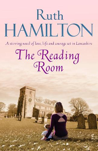 The Reading Room (Paperback)
