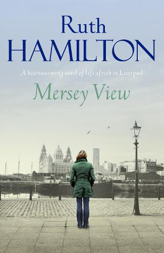 Mersey View (Paperback)