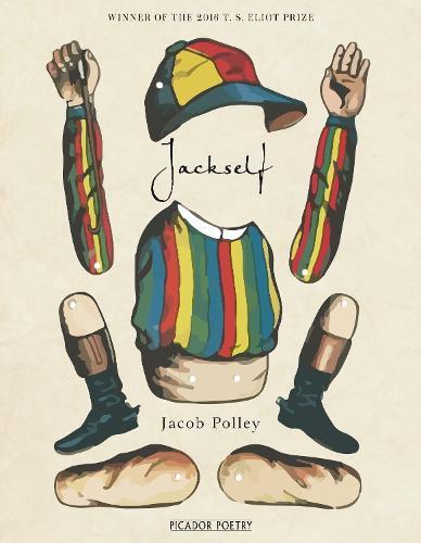 Jackself