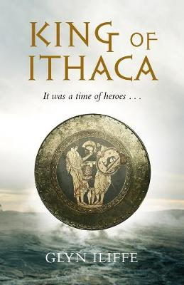 King of Ithaca (Paperback)