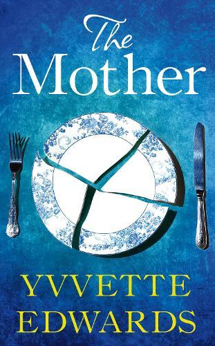 The Mother (Hardback)