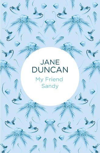 My Friend Sandy - My Friends... (Paperback)