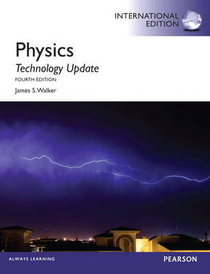 Physics Technology, Plus MasteringPhysics with Pearson Etext