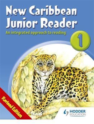 New Caribbean Junior Reader 1 - MoE Belize Ed (Paperback)