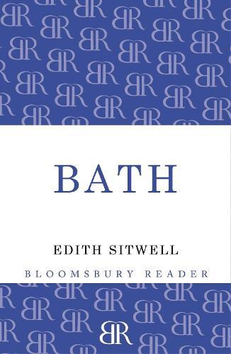 Bath (Paperback)
