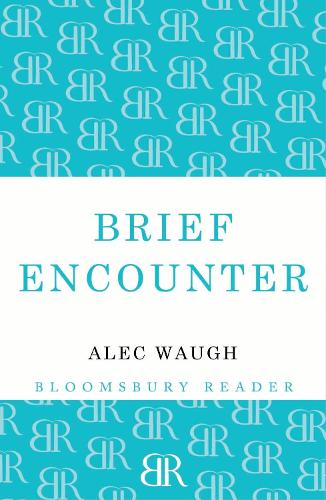 Brief Encounter (Paperback)