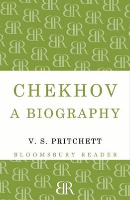Chekhov: A Biography (Paperback)