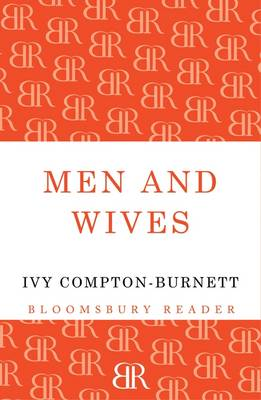 Men and Wives (Paperback)