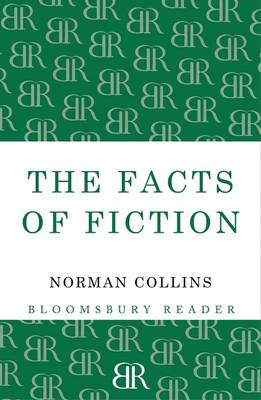 The Facts of Fiction (Paperback)