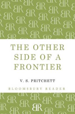 The Other Side of a Frontier (Paperback)