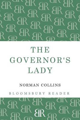 The Governor's Lady (Paperback)