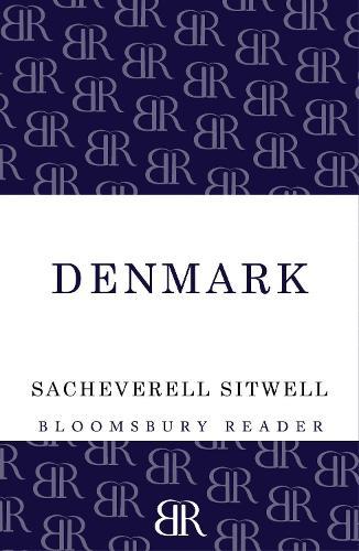Denmark (Paperback)