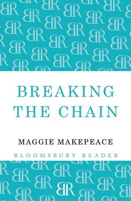 Breaking The Chain (Paperback)