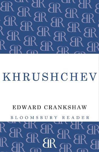 Khrushchev (Paperback)