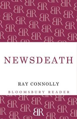 Newsdeath (Paperback)