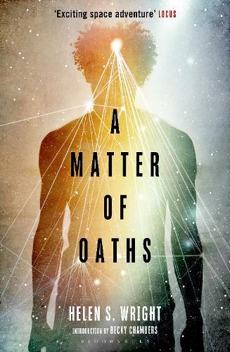 A Matter of Oaths (Paperback)