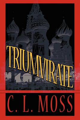 Triumvirate (Paperback)