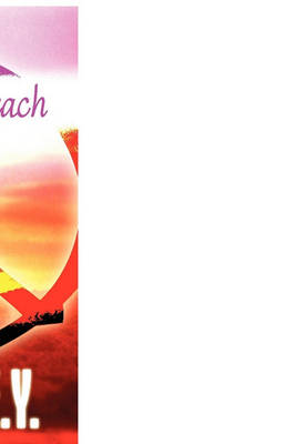 Peace Within Reach (Paperback)