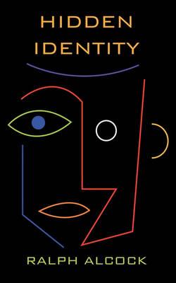 Hidden Identity (Paperback)