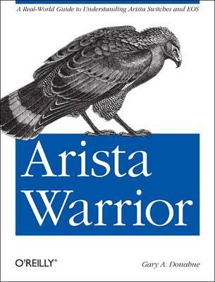 Arista Warrior (Paperback)