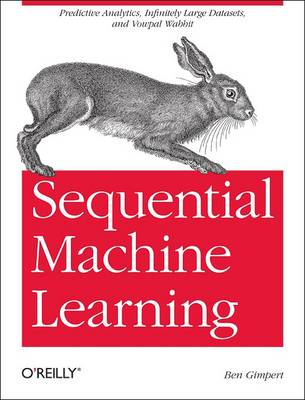 Sequential Machine Learning (Paperback)
